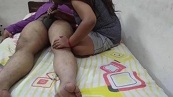 xvideos sexo oral gordinha casada mamando a rola do seu marido