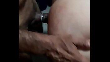 xxx videos caseiros mulher traindo o marido enquanto ele filme a transa