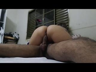 angel lima transando com malandro da favela no porno amador