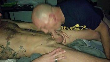 filmes gay free careca amador chupando pau do cunhado