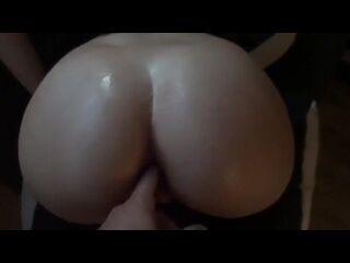 vídeo de homem estrupando mulher liberal que gosta de fuder