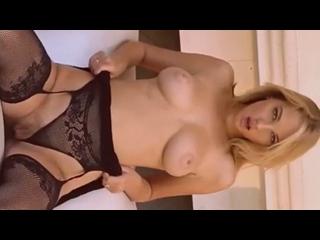 xvideos com panteras loirinha linda e sexy mostrando pepeca