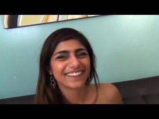 xvideos khalifa fazendo sexo caseiro com novo namorado