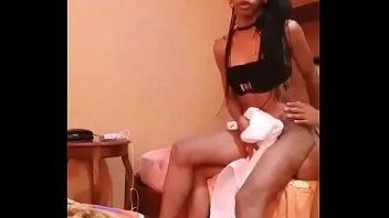 xvideos travestis negras novinha afeminada dando rodelinha