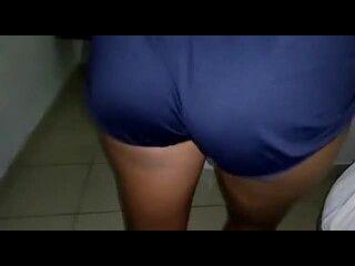 sexo brasil videos corno filmando o rabo grande da esposa fogosa