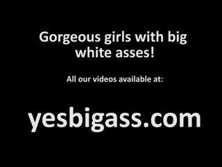 vídeo de xvídeos loirinha maravilhosa dando a xerequinha de quatro