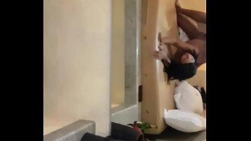 bangbros anal mulata gordinha dando o cuzinho pela primeira vez na vida