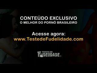 rabuda dando o cu de quatro em sexo anal brasileiro teste de fudelidade